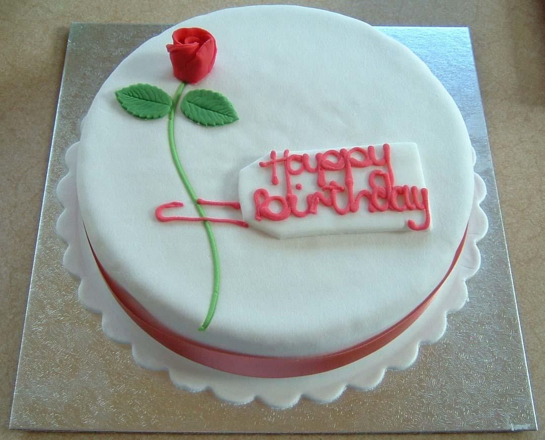 rose-birthday-cake-1326536.jpg