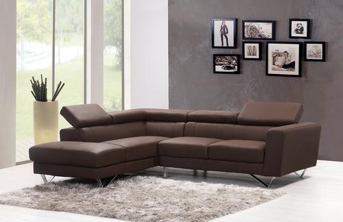 sofa-184555_1920.jpg